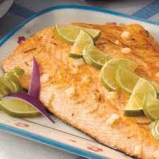 salmon-al-ajo